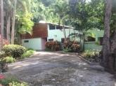 Notre petit bungalow sur 2 étages
